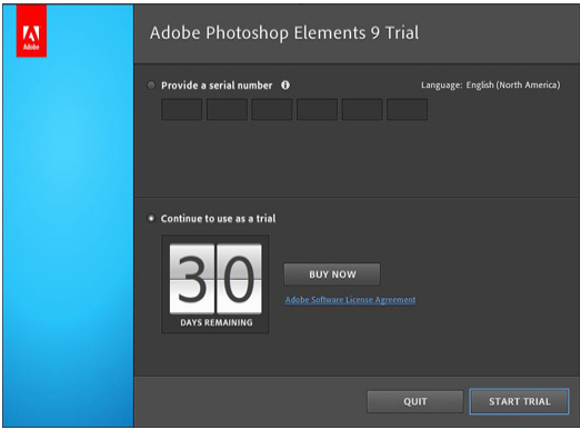 Photoshop-Elements-9-Free-Trial